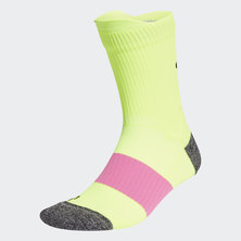 ULTRALIGHT CREW PERFORMANCE SOCKS
