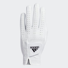 ULTIMATE LEATHER GLOVE