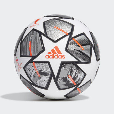 FINALE 21 20TH ANNIVERSARY UCL PRO BALL