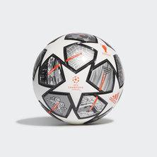 FINALE 21 20TH ANNIVERSARY UCL MINI BALL