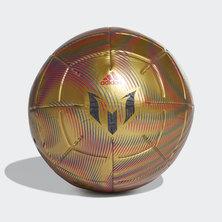 MESSI CLUB BALL