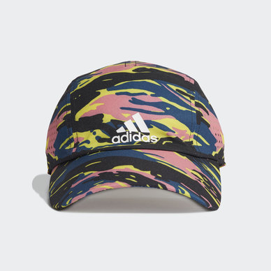AEROREADY GRAPHIC CAP