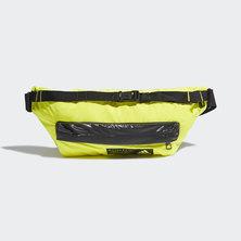 SPORT CASUAL WAIST BAG