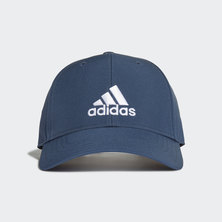 LIGHTWEIGHT EMBROIDERED BASEBALL CAP
