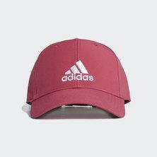 LIGHTWEIGHT EMBROIDERED BASEBALL CAP