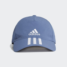 AEROREADY 3-STRIPES BASEBALL CAP