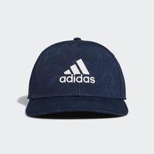 TOUR PRINT HAT