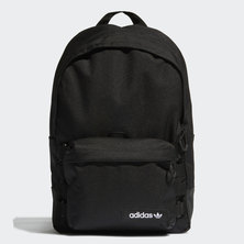 SPORT MODULAR BACKPACK