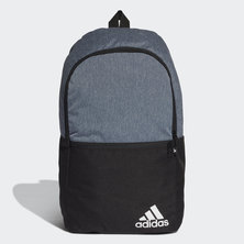 DAILY II BACKPACK
