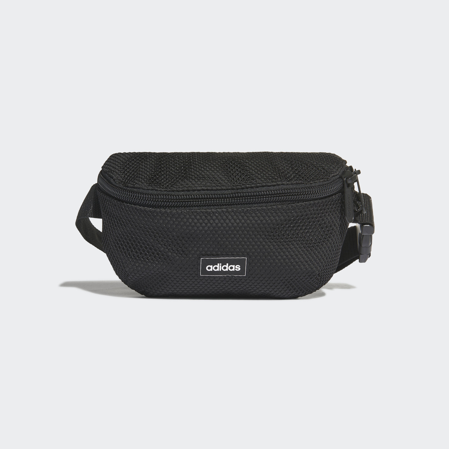 TAILORED FOR HER MESH WAIST BAG