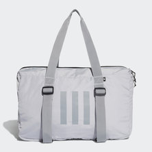 TAILORED FOR HER CARRY BAG