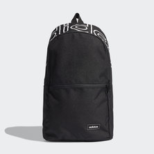 CLASSIC DAILY BACKPACK