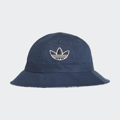 SPORT BELL BUCKET HAT