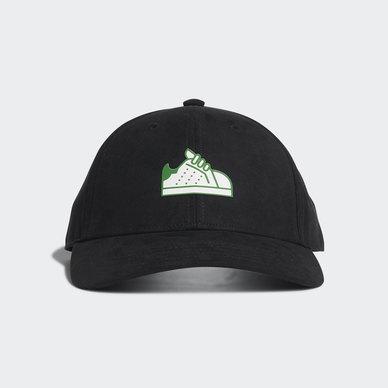 STAN BASEBALL CAP