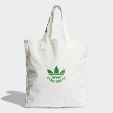 STAN SMITH SHOPPER BAG