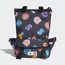 LEGO® DOTS GRAPHIC CONVERTIBLE BAG