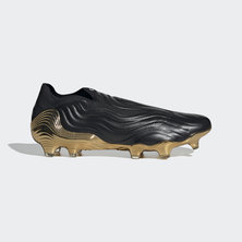 COPA SENSE+ FIRM GROUND BOOTS