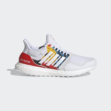 ULTRABOOST S&L DNA SHOES