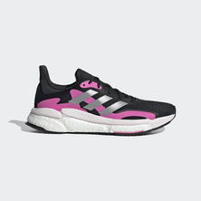 SOLARBOOST 3 SHOES