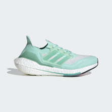 ULTRABOOST 21 SHOES