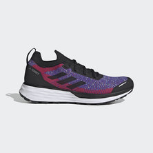 TERREX TWO PRIMEBLUE TRAIL RUNNING SHOES