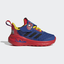 FORTARUN SUPER HERO SHOES
