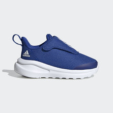 FORTARUN AC SHOES