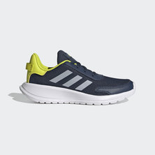 TENSOR RUN SHOES
