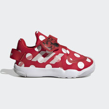 DISNEY MINNIE MOUSE ACTIVE PLAY SHOES