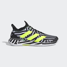 ADIZERO UBERSONIC 4 SHOES