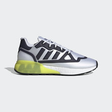 ZX 2K BOOST FUTURESHELL SHOES
