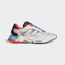 OZWEEGO PURE SHOES