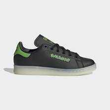 MARVEL STAN SMITH SHOES
