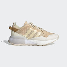 ZX 2K BOOST PURE SHOES
