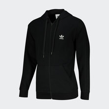 3-STRIPES TRACK TOP