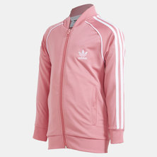 SST TRACK TOP