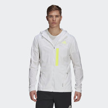 MARATHON TRANSLUCENT JACKET