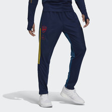 ARSENAL HUMAN RACE PANTS
