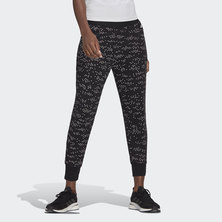SPORTSWEAR WINNERS ALLOVER PRINT PANTS