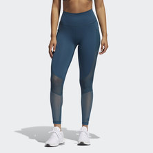 BELIEVE THIS 2.0 SUMMER 7/8 TIGHTS