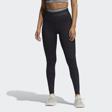TECHFIT BADGE OF SPORT LONG TIGHTS