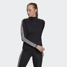AEROREADY DESIGNED 2 MOVE 3-STRIPES TRACK JACKET
