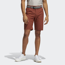 GO-TO FIVE-POCKET SHORTS