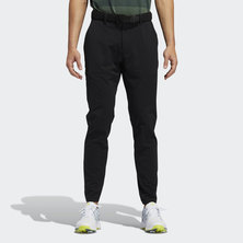 WARP KNIT CARGO PANTS