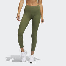 ELEVATE YOGA FLOW 7/8 TIGHTS