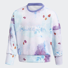 DISNEY FROZEN CREW SWEATSHIRT