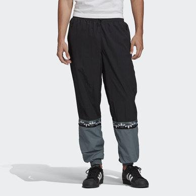ADICOLOR SLICED TREFOIL TRACK PANTS