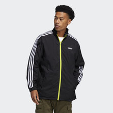REVERSE TRACKTOP