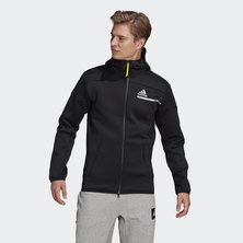 SPORTSWEAR Z.N.E INNOVATIONINMOTION FZ JACKET