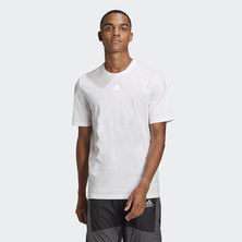 SPORTSWEAR LOOSE FIT TEE